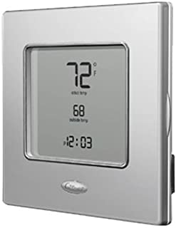 Best carrier thermostat systxccitc01 a Reviews