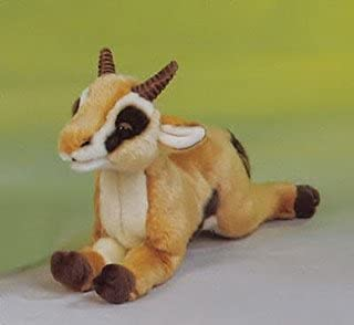 Best stuffed gazelle toy Reviews