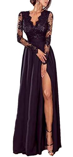 Blazer Leopard Dames herfstjas Elegante Korte lente Outerwear Vacation geschenken Young Fashion Business Retro Coat