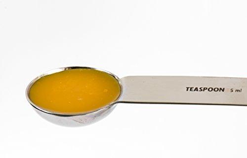 Optimal Liposomal Vitamin C - Lemon Zest   Non-Soy Non-GMO   1,000 mg Liposomal Vitamin C per Serving  5 oz   30 Servings
