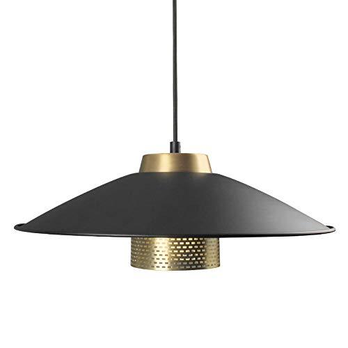 Aisilan LED eetkamerlamp Scandinavische stijl hanglamp metaal nieuwe minimalistische hanglamp hanglamp cafélamp
