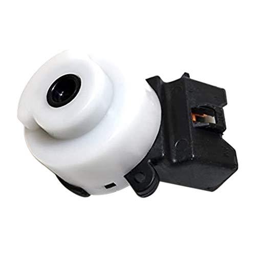 NKJH Piezas de automóvil Interruptor de Encendido del Interruptor de Encendido del Coche Arranque IV L200 MB903639