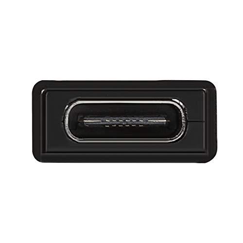 Astibym Adaptateur Compact Mini pour Tablette pour Disque Dur pour Téléphone Mobile