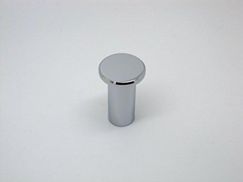高級ハンガーフック 匠 40mm Pコンフック対応【W5/16】
