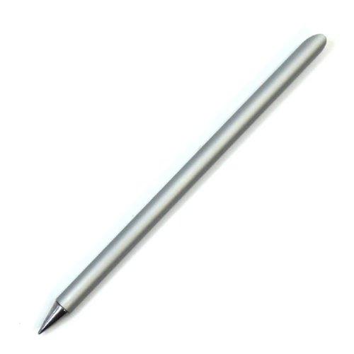 Beta Pen /ベータペン メタルペン シルバー