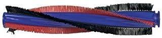 comprar comparacion Dyson Genuina DC28, DC33, DC37, DC52, DC54, DC78, herramienta turbo de aspiradora - barra antivuelco 963549-01
