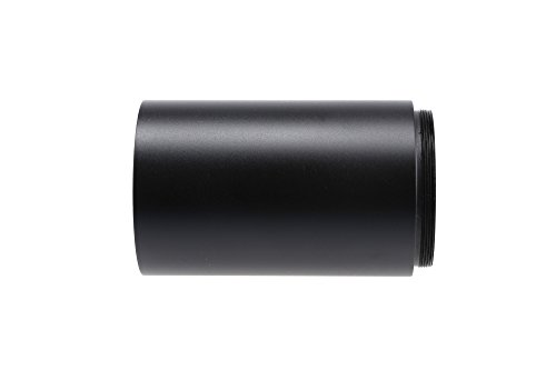 Primary Arms 4-14x Rifle Scope Sunshade