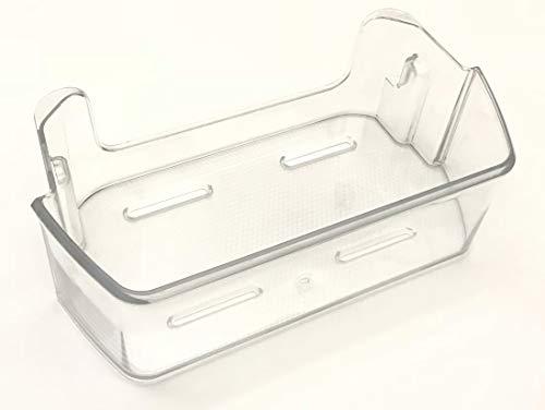 OEM LG Refrigerator Door Bin Basket Shelf Tray For LSXS26386S, LSXS26466S, LSXS26366S, LSXS26326B