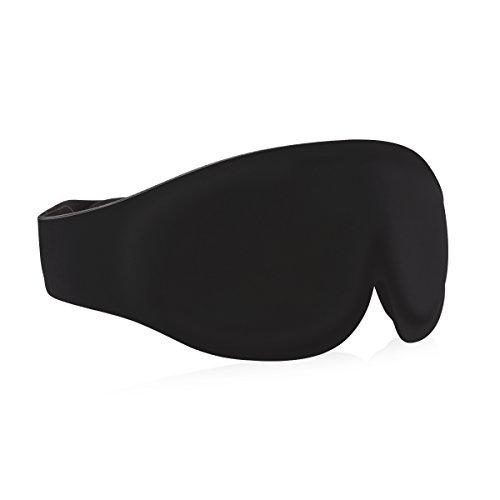 ホットアイマスク グラフェン加熱 USB 目元マッサージャー 温熱 遠赤外線 三段階温度調整 遮光 アイマスク PC 疲れ 睡眠 旅行 新幹線 プレゼント 日本語説明書