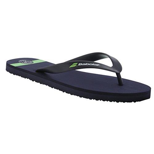 Babolat Babolat Flip Flop Wimbledon 46-UK 11,0
