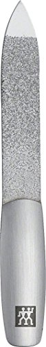 Zwilling Twinox Saphir-Formfeile Maniküre Pediküre Nagel poliert 90 mm 88326-091-0