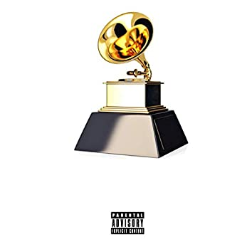 Grammy Freestyle