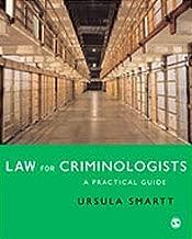 قانون لهاتف criminologists: عملي دليل