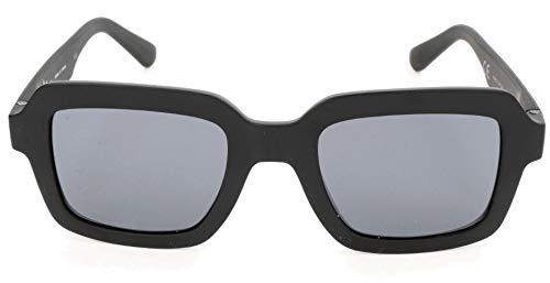 adidas Sonnenbrille AOR021 Occhiali da Sole, Multicolore (Mehrfarbig), 50.0 Unisex-Adulto