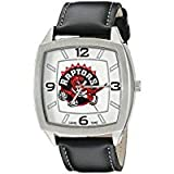 Game Time Men's NBA Retro Series Watch