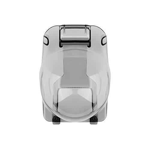 Gimbal Protector Lock Camera Lens Cover per DJI Mavic AIR 2 Drone