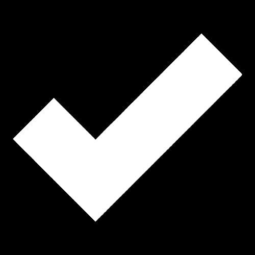 Aufgabenlisten-Tracker: Checkliste für die Aufgabenverwaltung - App, mit der Sie die Übersicht behalten können: Mit dieser App können Sie Notizen machen, Aufgabenlisten oder Einkaufslisten erstellen