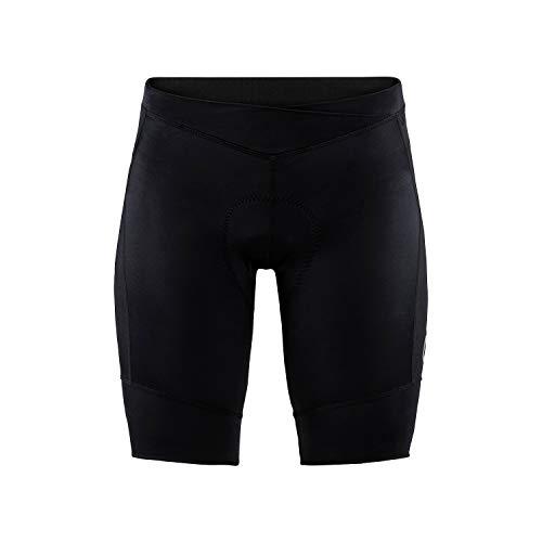 Craft Essence Shorts Fietsbroek voor dames