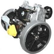 Buy Discount Kirby 552389S G3 Trans.W/Mtr.Sproc.&Clp