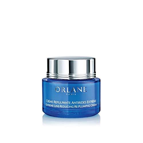 Orlane Crema Antiarrugas Extreme - 50 ml