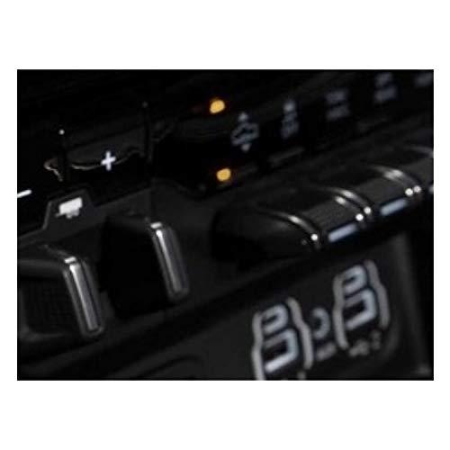 Mopar 82215278AC Trailer Brake Controller Ram 1500