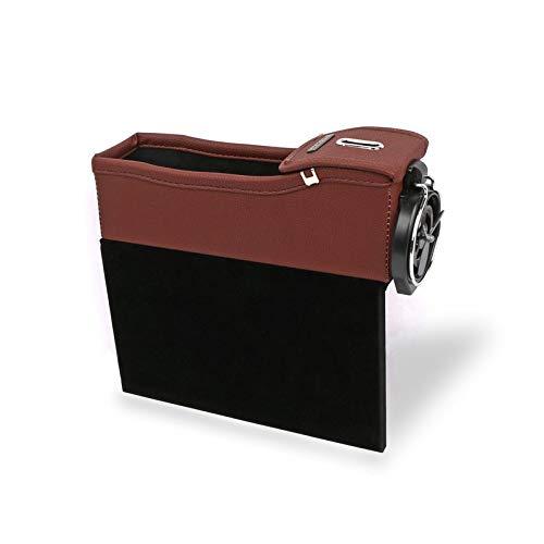 CG Car Professional 340103/strumento Box in alluminio per rimorchio