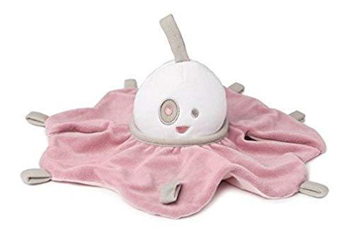 Babymoov Spooky Nachtlicht rosa