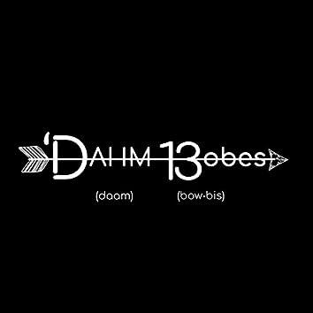 'Dahm Bobes