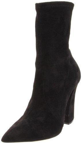 Casadei Damen 8737 Stiefeletten, Schwarz (schwarz), 38 EU