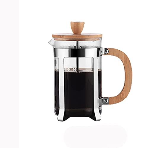 NXYJD Kaffeemaschine&große Kapazität...