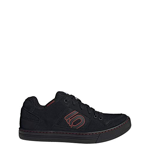 Five Ten Freerider Mountain Bike Shoes Men s  Black  Size 14