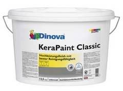 Dinova KeraPaint Classic 5l weiß