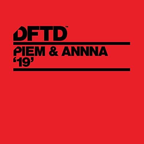 Piem & Annna