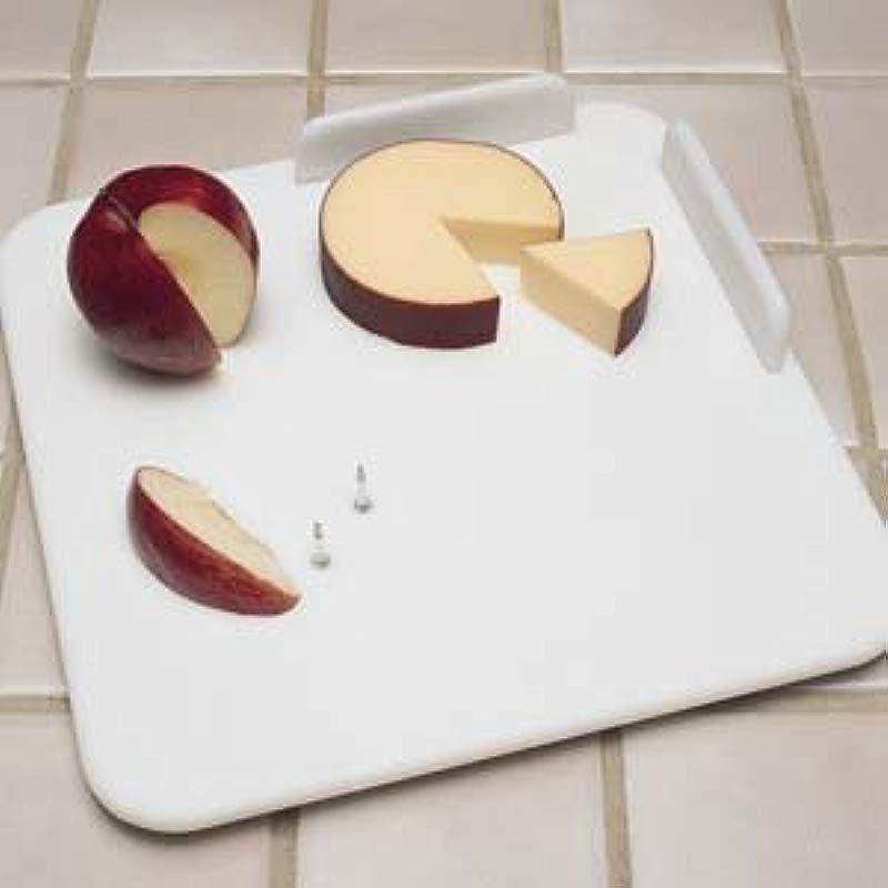 Waterproof Cutting Board Large