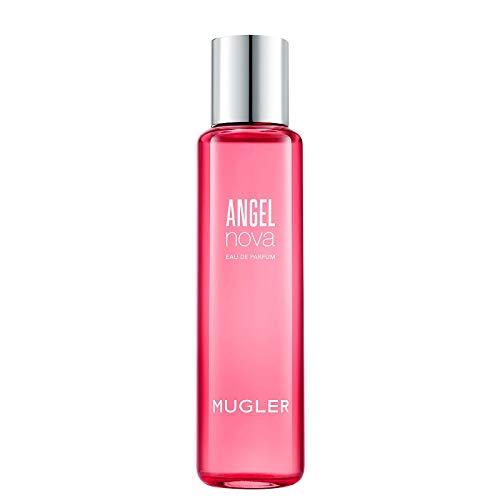 MUGLER Angel Nova Eau de Parfum Botella de recambio 1 x 100 ml