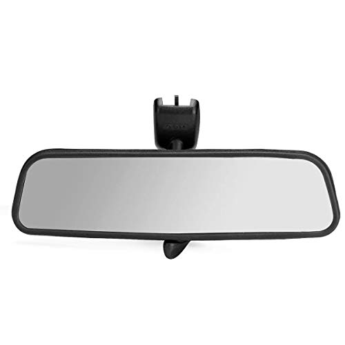 Espejo Retrovisor, For accesorios originales de GM de coches Astra AU coche camión plano ancho interior Ver espejos retrovisores