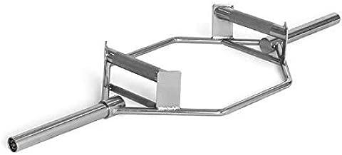 xtreme monkey trap bar