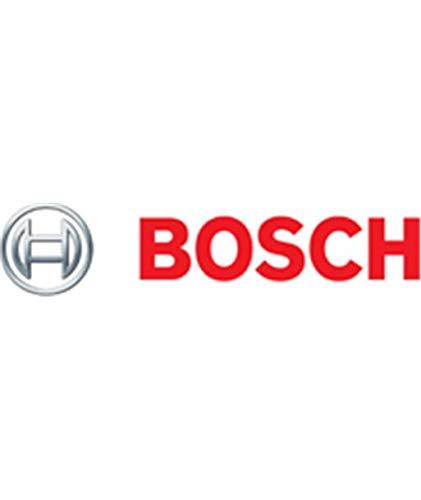 Combi Bosch KGN39VWDA No Frost 203 x 60 cm A+++