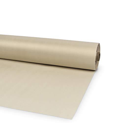 Printbox Teflonmatte für Transferpressen Heißpressen Sublimation Transferdruck, 23cm x 30cm