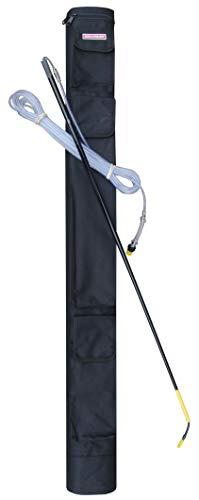 Birchmeier XL8 D Lance télescopique (7 mètres)