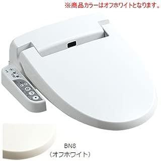 温水洗浄便座 サワレット310 オフホワイト JCS-310ENN(BN8)