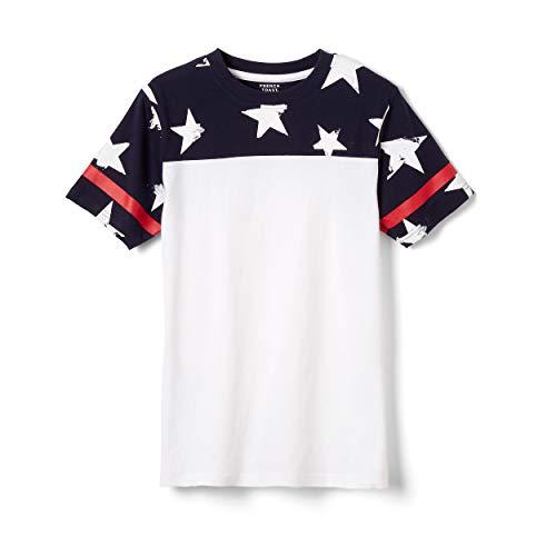Camiseta Futbol  marca French Toast