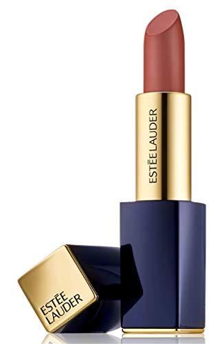 Estee Lauder Pure Color Envy Sculpting Lipstick - 184 Knockout Nude