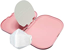 20% off Premium Face Mask Cases from ACCLA