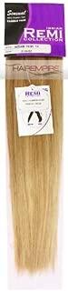 Sensual Indian Remi Hair Extension 18