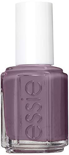 Essie Nagellack für farbintensive Fingernägel, Nr. 41 island hopping, Violett, 13.5 ml