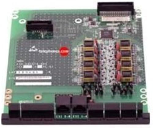 SL1100 8 Port Digital Station Card by NEC Telephone Systems