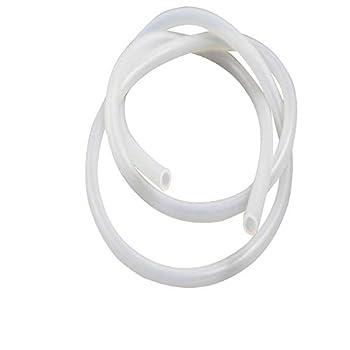 Best rubber bladder tubing Reviews