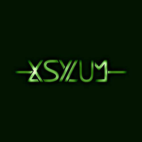Xsylum