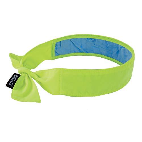 Chill-Its 6700CT - Equipo e indumentaria de seguridad